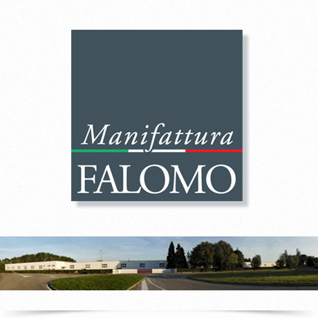 The New Blog by Manifattura Falomo! Quality Sleep Made in Italy!