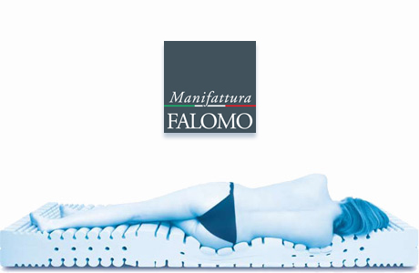 How Safe is You Mattress From Sagging? Find Out Now!