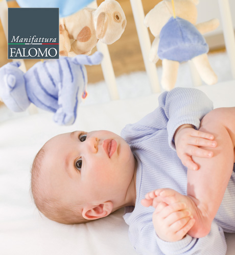 » 3 Tips On Baby Mattress.