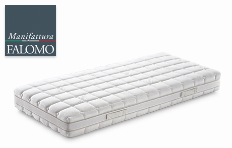 Springs mattresses quilt removable