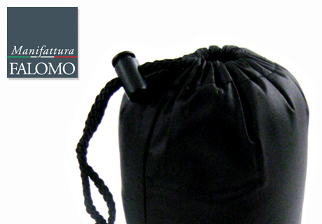 Multipurpose blanket by Falomo: Get The Free Gadget!