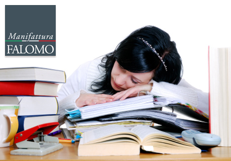 Sleeping at School? Find Out How Sleep Can Affect Your Profit!