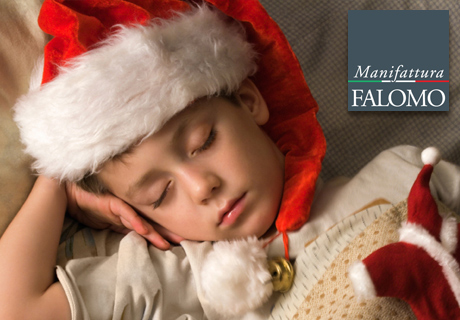 5 Tips To Help Your Child To Sleep Well During the Holidays!