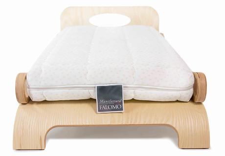 bed montessori manifattura falomo 01