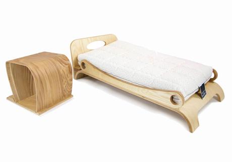bed montessori manifattura falomo 02