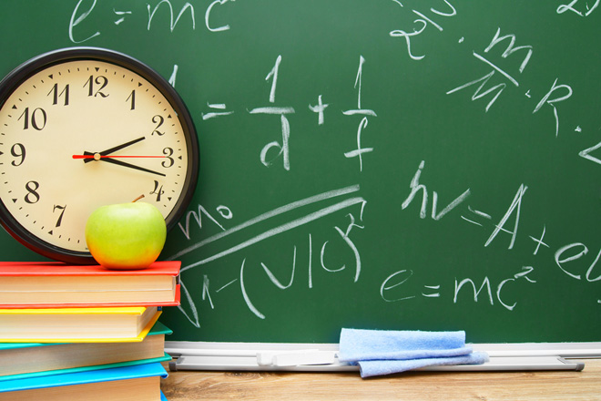 Back to school: help your kids sleep better!