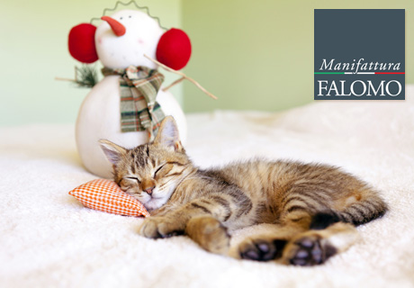 7 Mistakes To Avoid That Can Compromise Your Sleep In Winter!