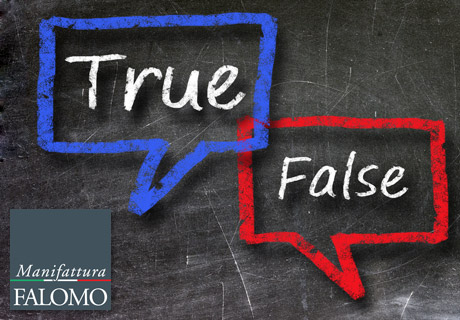 True or False? Try To Answer These 8 Questions About Sleep!