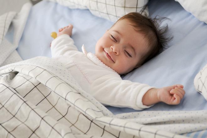 Why do we like sleep so much?