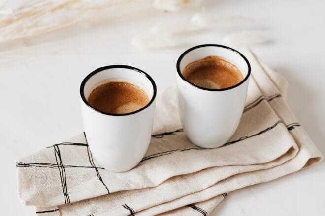 01-barley-coffee-falomo