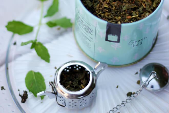 03-green-tea