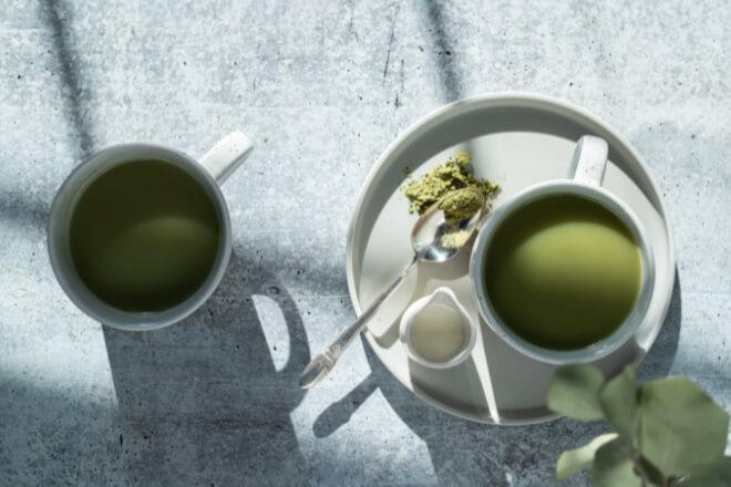 04-macha-tea