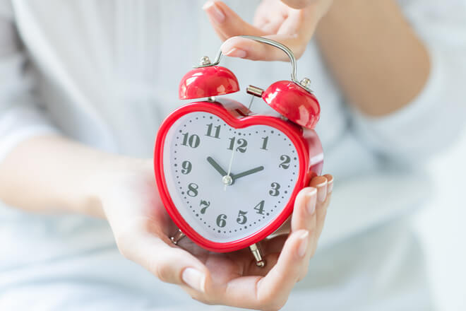 5 ideas for promoting sleep in just 15 minutes!