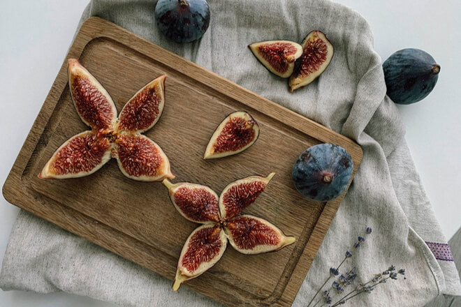 figs-for-better-sleep