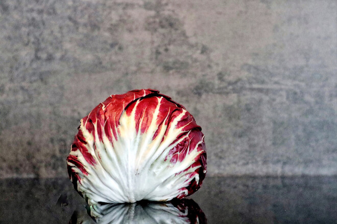 radicchio-for-better-sleep