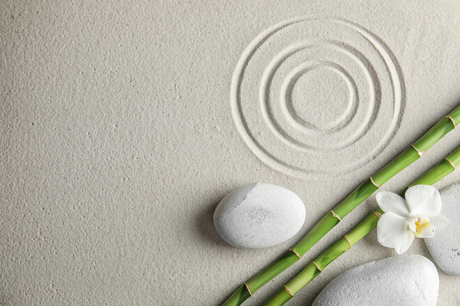 Bamboo: all the benefits of the eco-friendly fiber. Even for your rest!