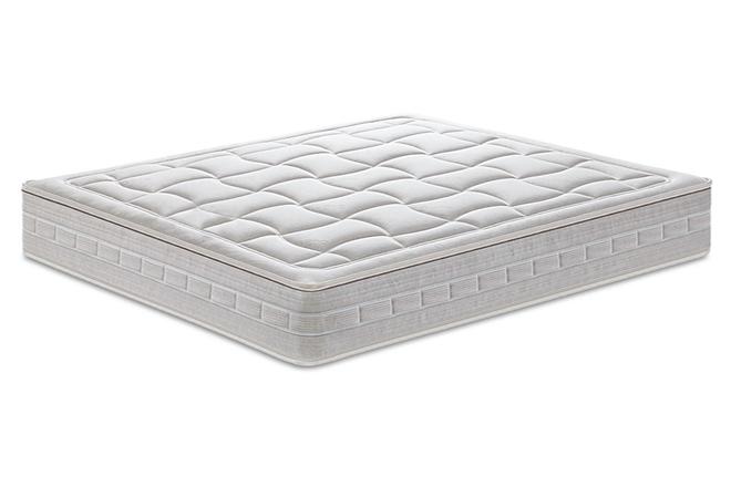 Balance de Luxe mattress